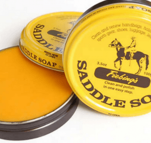 Best Saddle Soap For Shoes