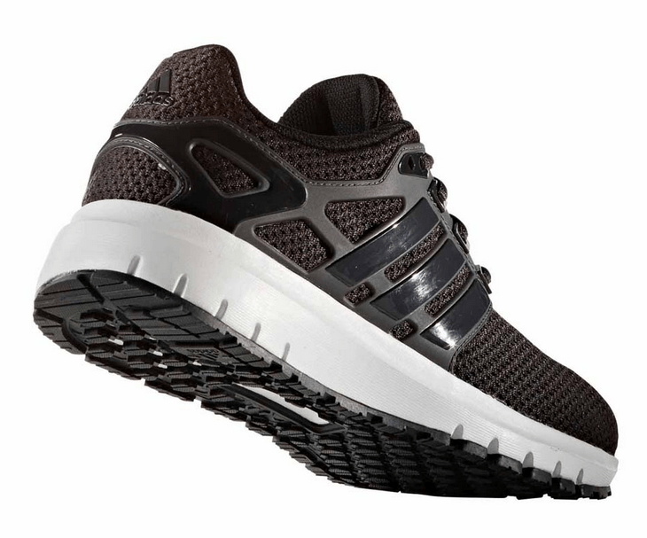 quality design 8488d 1624a The Adidas Energy Cloud Wtc Running shoe is one of the best running shoes  for men.