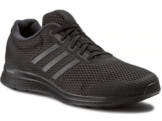 Adidas Mana Bounce Running shoe Review and Rating BEST