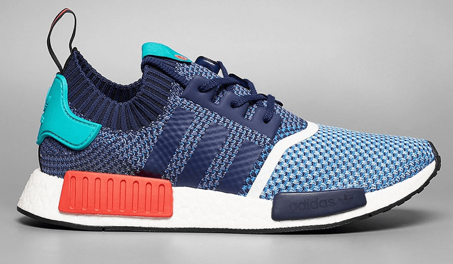 0134abf05710 How to Spot Fake Adidas NMD Sneakers - BEST MENS FOOTWEAR