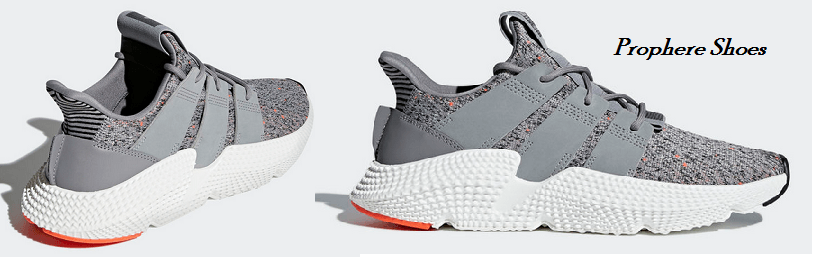 b20185ad1c4a Key Features and Benefits of the Adidas Prophere Shoes for Men ...