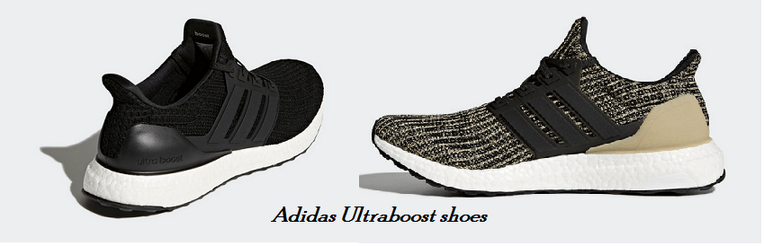 pretty nice 2bc53 7f8a3 Key Features and Benefits of Adidas Ultraboost Shoes