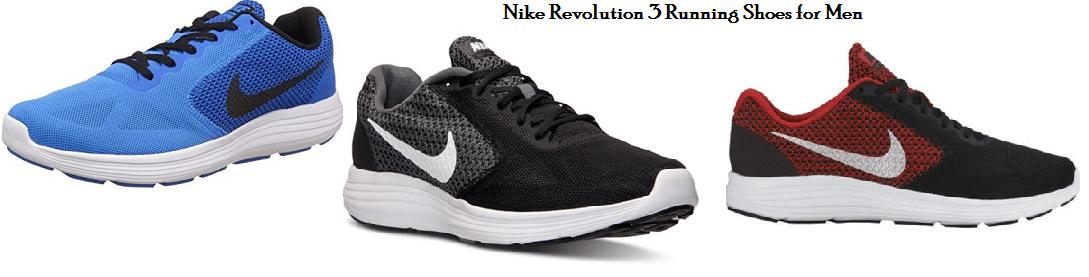hardloopschoenen Nike kenmerken Belangrijkste en voor de Revolution van 3 voordelen TF6cUqHc8w