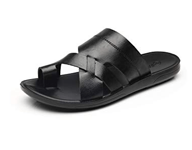 4936a3ba3c74 The 10 Best Sandals for Men to Buy - BEST MENS FOOTWEAR