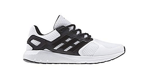 Adidas Men's Duramo 8 M Running Shoe- All you need to know about ...