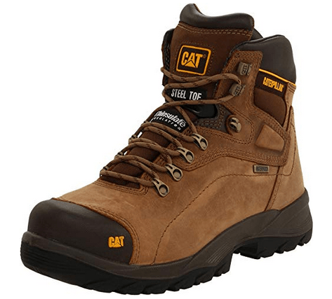 e7fa919e6014c4 Are Steel Toe Boots Heavy  And how much do they weigh  - BEST MENS ...