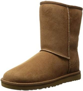 good looking 50% price pre order All about Ugg Boots – Questions & Answers - BEST MENS FOOTWEAR